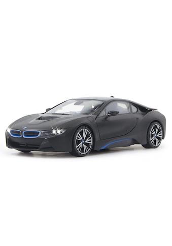 Jamara RC-Auto »BMW i8 1:14 schwarz« kaufen