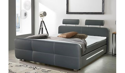 Mobel Fur Dunkle Schlafzimmer Auf Rechnung Raten Baur