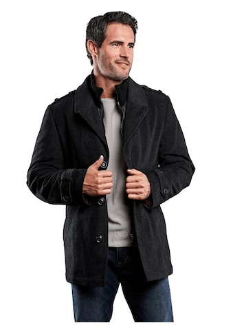 Engbers stylischer Mantel kaufen