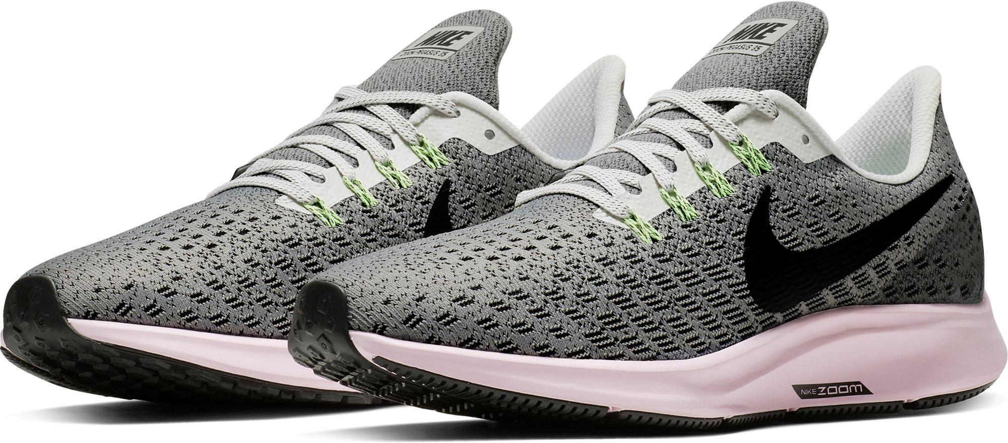 Nike Laufschuh Wmns Air Zoom Pegasus 35 Preisvergleich