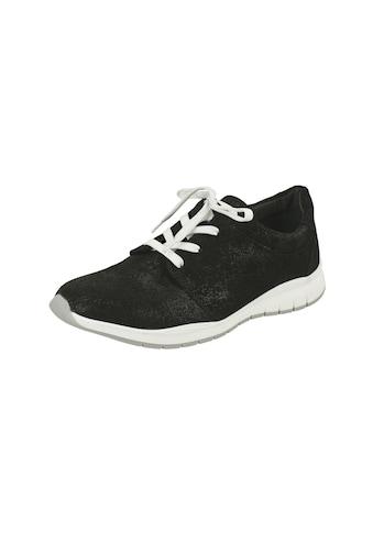 Lei by tessamino Sneaker »Noemi«, mit Sport-Sohle kaufen