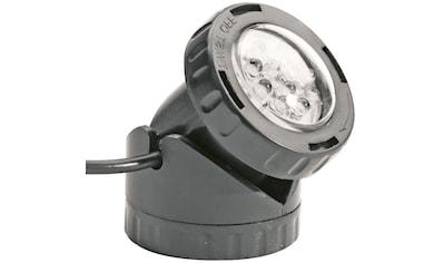 Heissner LED Gartenstrahler »Spot U120-T SMARTLINE« kaufen