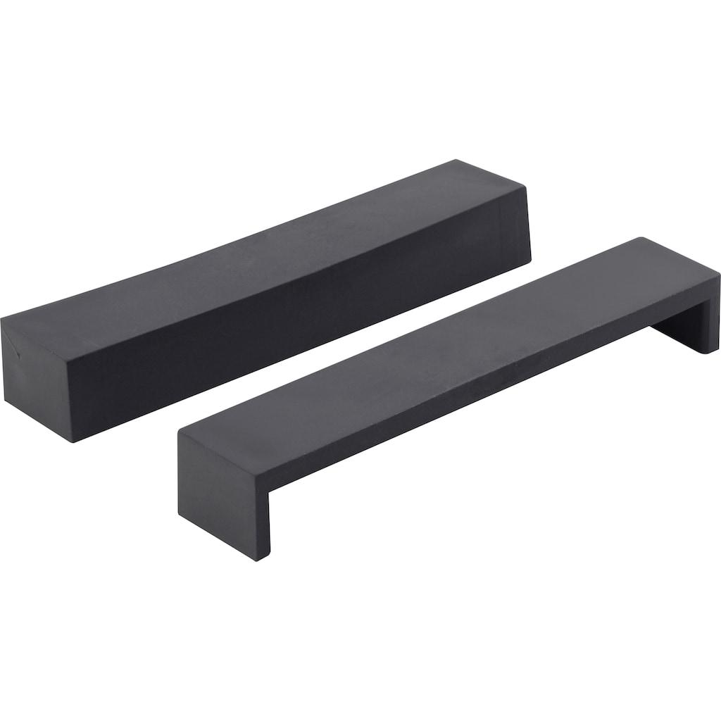meister Schraubstock, 100 mm, drehbar