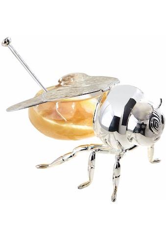 Fink Honigglas »MAYA«, (1 tlg.) kaufen