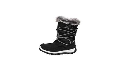 MOLS Stiefel »Tegals«, im schicken Design kaufen