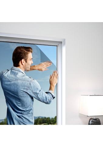 Windhager Moskitonetz »für Fenster«, Insektenschutzgitter, BxH: 130x150 cm kaufen
