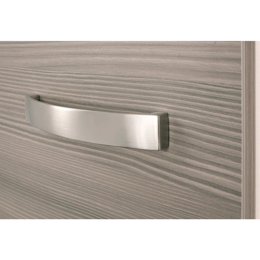 OPTIFIT Unterschrank »Vigo«, Breite 30 cm