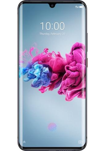 """ZTE Smartphone »Axon 11«, (16,4 cm/6,47 """", 128 GB, 48 MP Kamera) kaufen"""