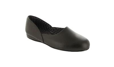 GBS Hausschuh »Jayson Herren e / Slippers« kaufen