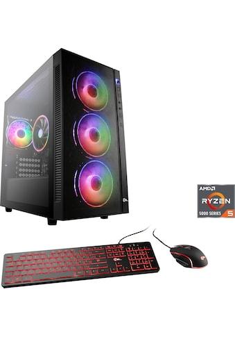 CSL Gaming-PC »Sprint V8520« kaufen