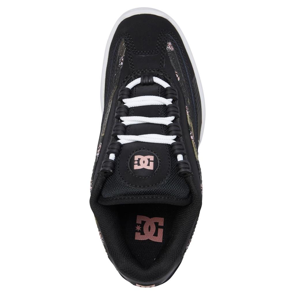 DC Shoes Sneaker »Legacy Lite SE«