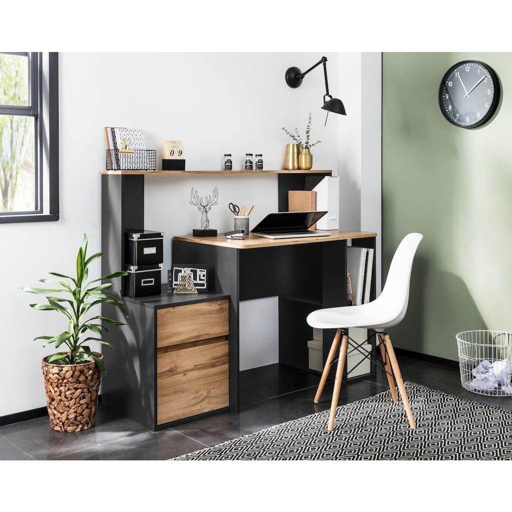 Schreibtisch »Erne«