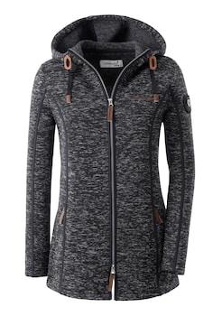 Jacken für Damen Winter 2019   Damenjacken kaufen   BAUR c7964484b7
