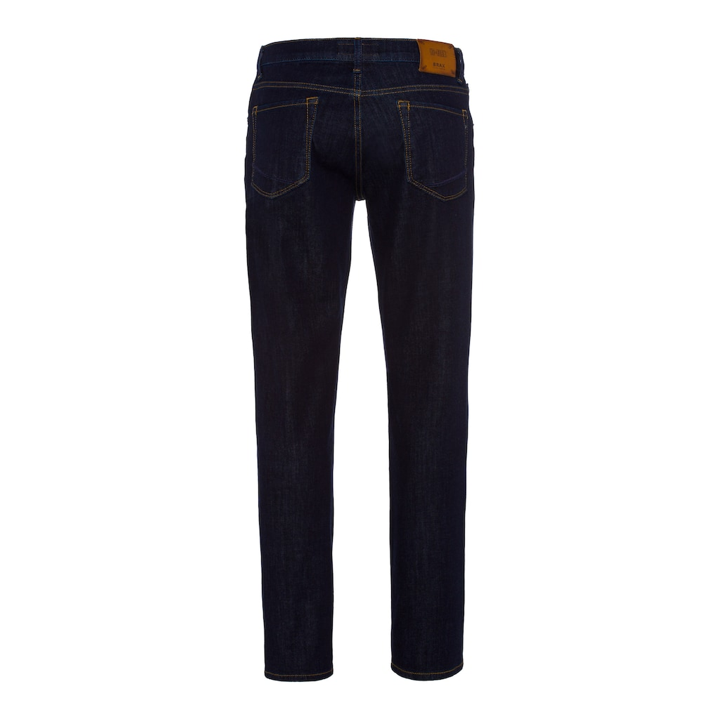 Brax 5-Pocket-Jeans »Style Chuck«