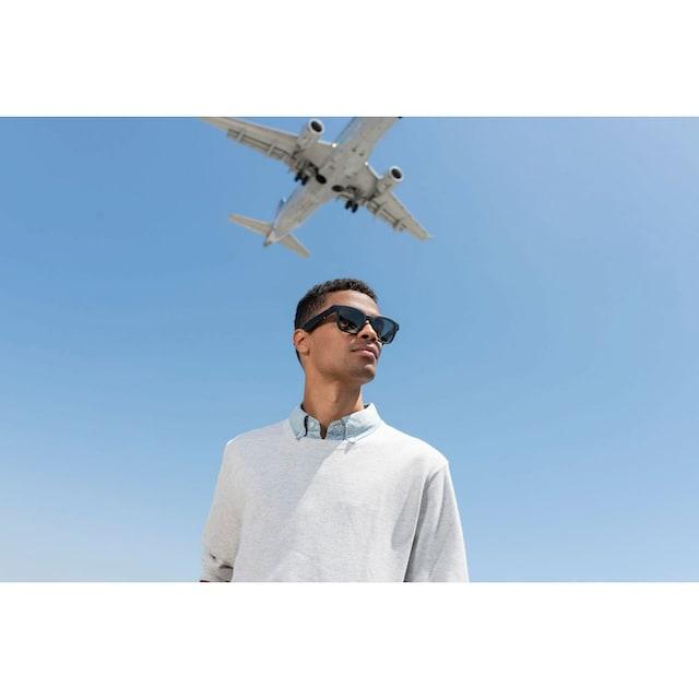 Bose »Frames Alto« Bluetooth-Kopfhörer