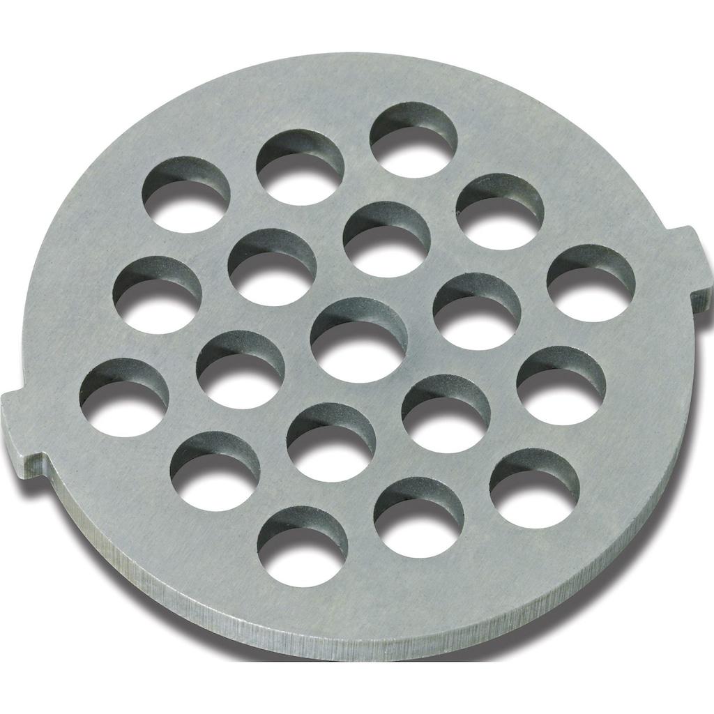 GOURMETmaxx Fleischwolf »Küchenprofi 3in1«, 1000 W