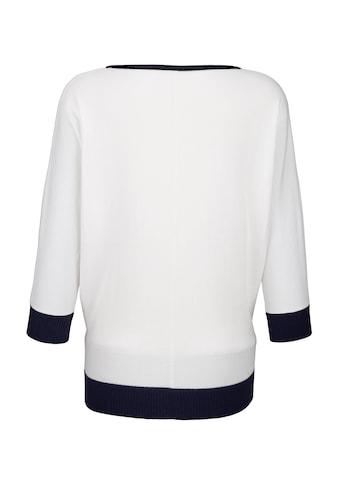 Alba Moda Pullover kaufen