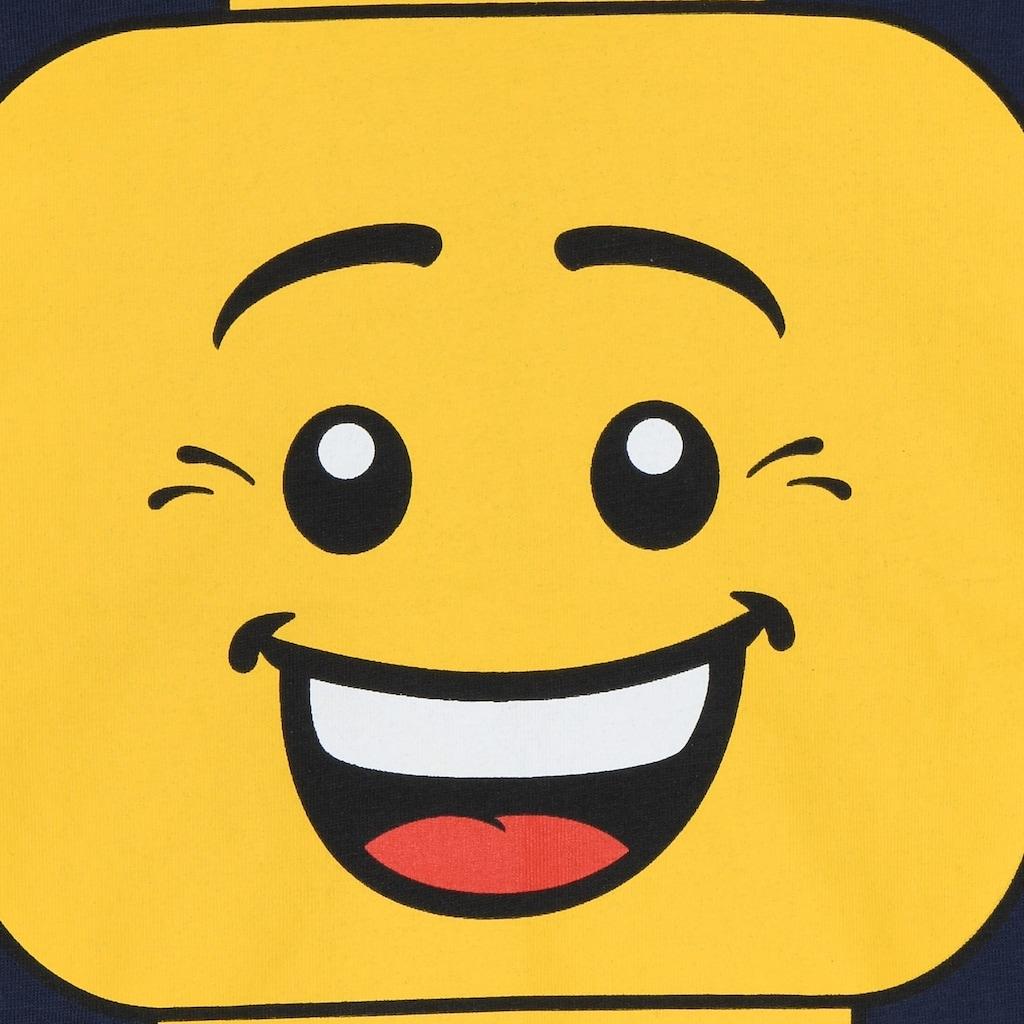 LEGO® Wear Kinderanzug »M-22800«