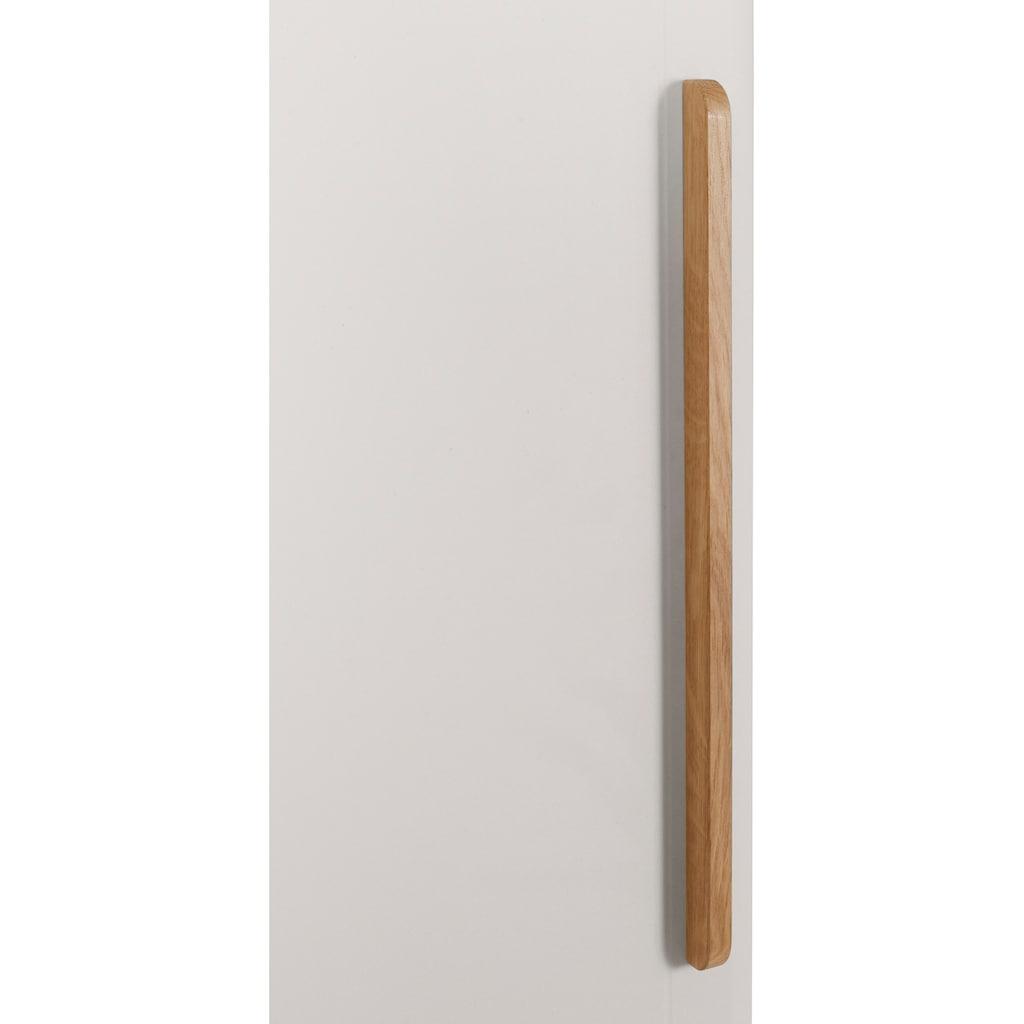 INOSIGN Kleiderschrank »Rula«, Breite 50 cm.