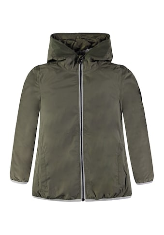 Marc O'Polo Junior Windbreaker mit Kapuze kaufen