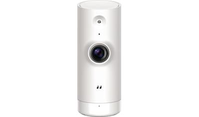 Telekom Smart Home Zubehör »Smart Home Kamera Innen Basic« kaufen