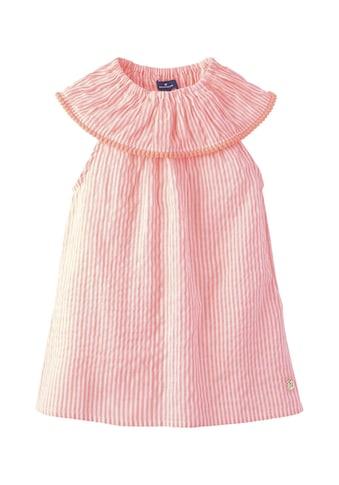 TOM TAILOR Hemdbluse »Gestreifte Bluse« kaufen