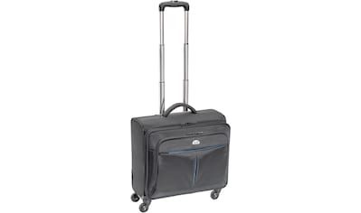 """PEDEA Notebooktasche »Trolley Premium Plus 43,9 cm (15,6 - 17,3"""")« kaufen"""