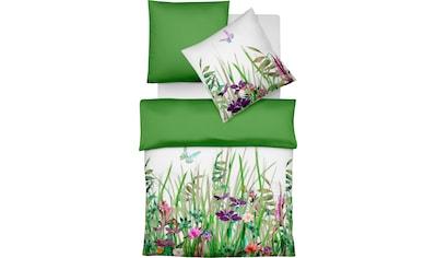 Wendebettwäsche »Bed Art S 114056«, fleuresse kaufen