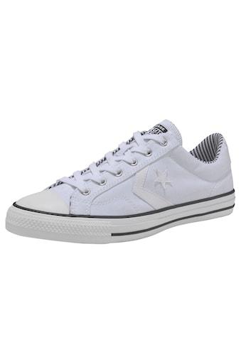 Converse Sneaker »Star Player Ox Seasonal« kaufen