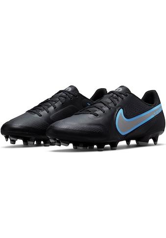 Nike Fußballschuh »TIEMPO LEGEND 9 ACADEMY FG/MG MULT« kaufen