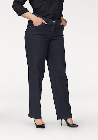 KjBRAND Straight-Jeans »Babsie« kaufen