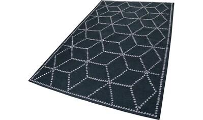 Teppich, »Fiesta«, Esprit, rechteckig, Höhe 5 mm, handgewebt kaufen
