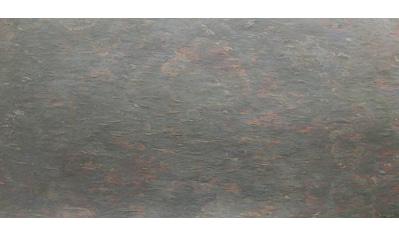 Slate Lite Wandpaneel »Arcobaleno Colore«, aus Echtstein kaufen