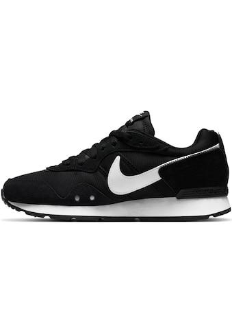 Nike Sportswear Sneaker »Wmns Venture Runner« kaufen