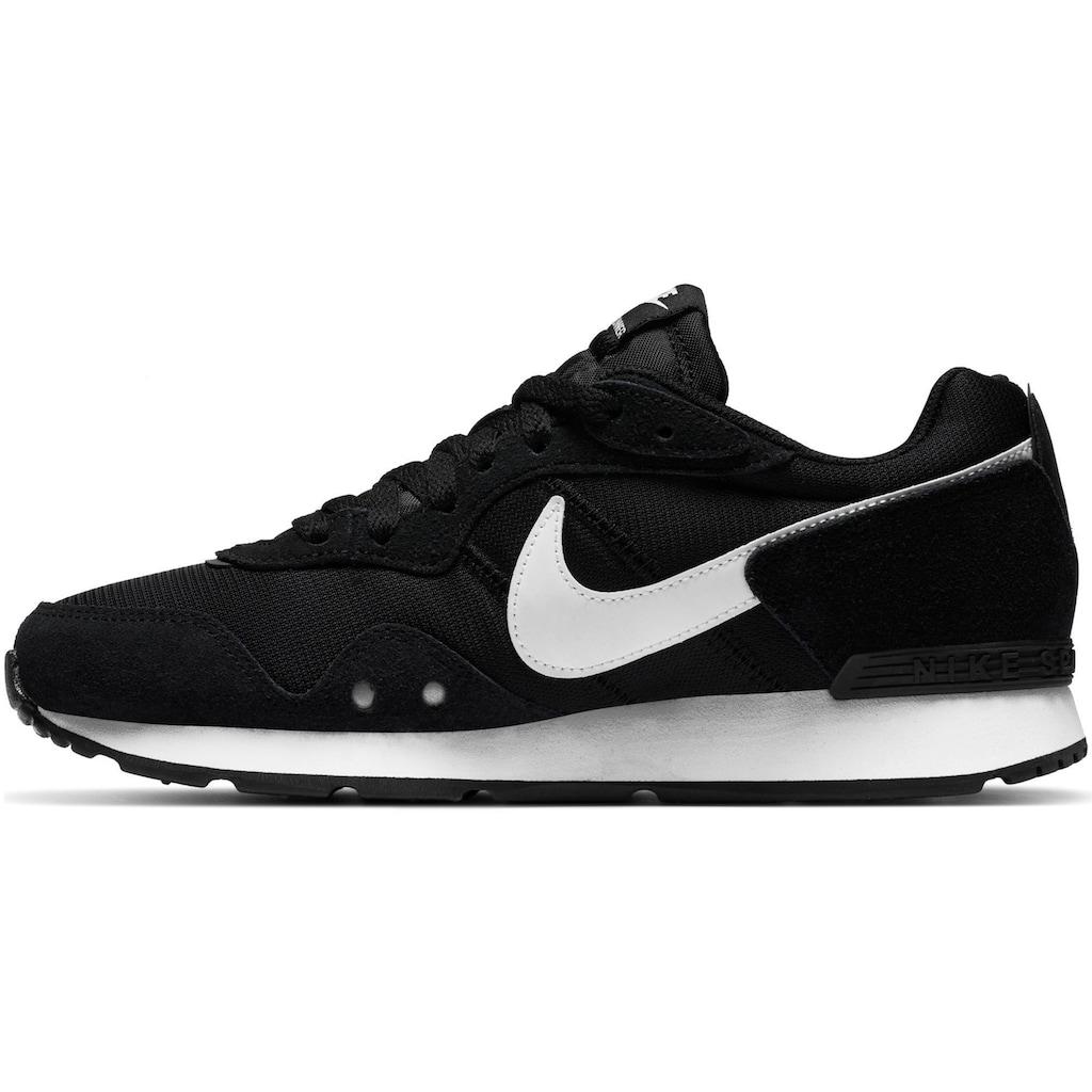 Nike Sportswear Sneaker »Wmns Venture Runner«