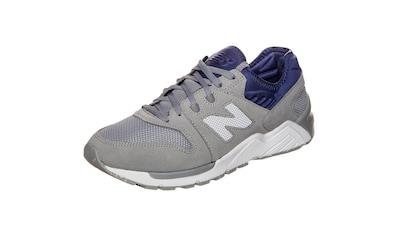 New Balance Sneaker »Ml009 - sg - d« kaufen