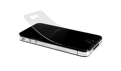 Artwizz Display Schutzfolie mit Anti-Fingerprint Coating »ScratchStopper für iPhone 4/4S« kaufen