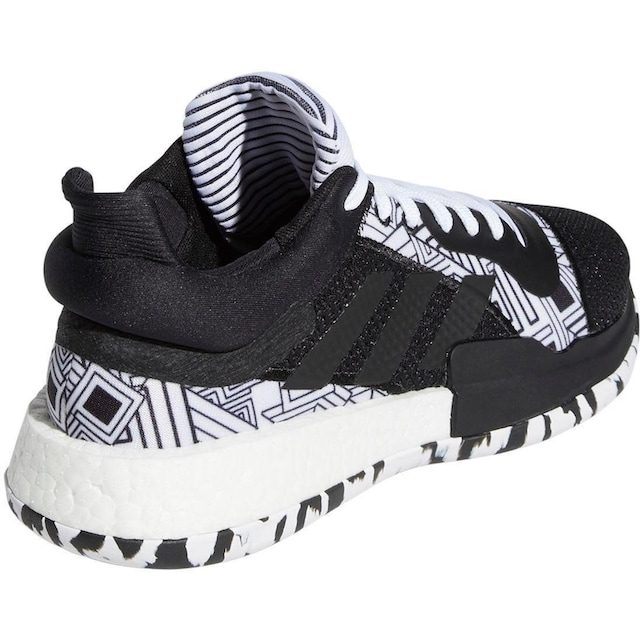 adidas Performance Basketballschuh »Marquee Boost Low«