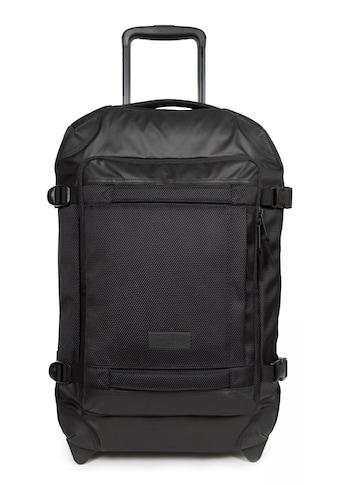 Eastpak Reisetasche »TRANVERZ S cnnct coat« kaufen
