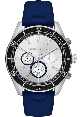 ARMANI EXCHANGE Chronograph »AX1838« kaufen