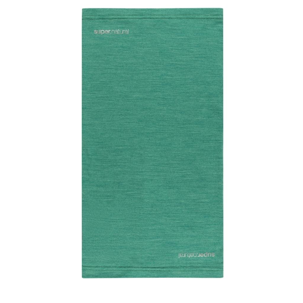 SUPER.NATURAL Multifunktionstuch »WANDERLUST NECKWARMER«