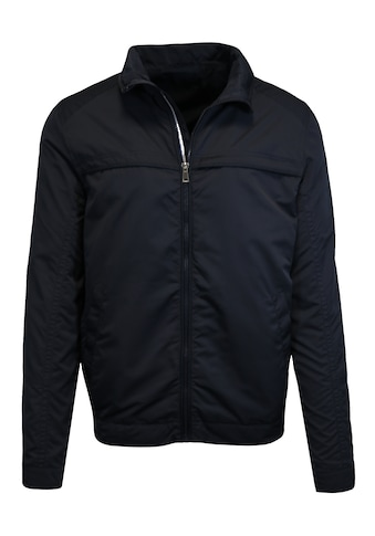 Thomas Goodwin Outdoorjacke »Outerwear Jacke« kaufen