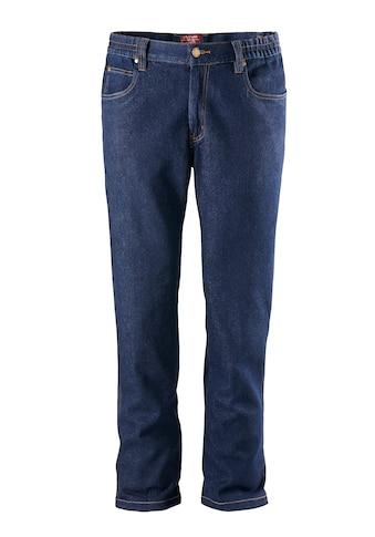 Men Plus by HAPPYsize Stretch - Jeans kaufen