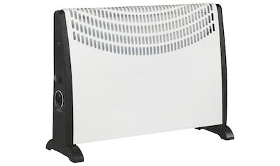 El Fuego Konvektor »AY 495« kaufen