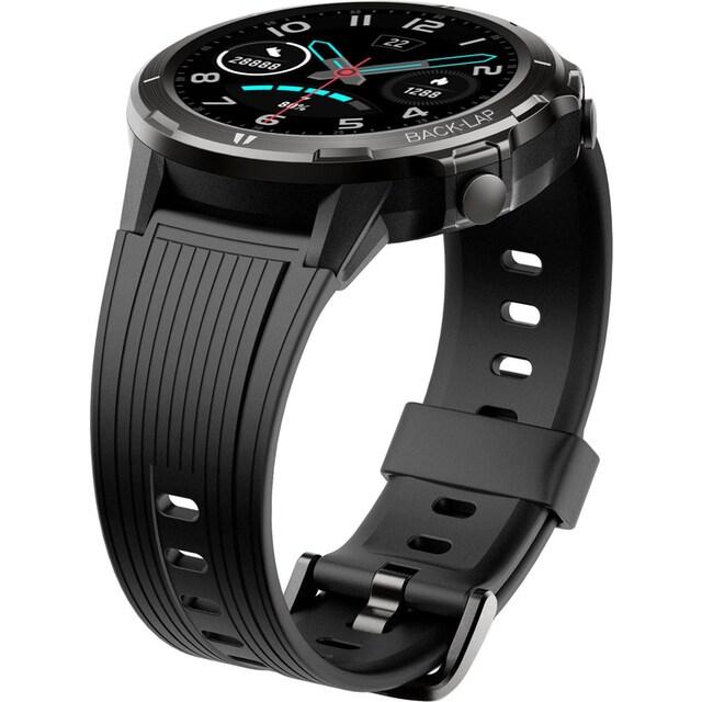 Denver SW-350 Smartwatch