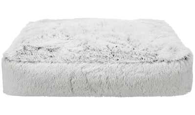 TRIXIE Tierkissen »Harvey«, Polyester, verschiedene Größen kaufen