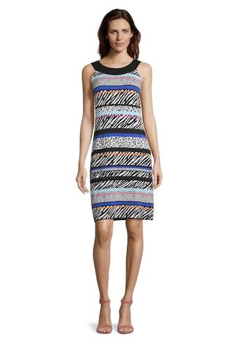 Betty Barclay Sommerkleid »mit Aufdruck« kaufen