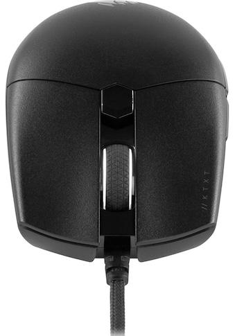 Corsair Gaming-Maus »KATAR PRO XT« kaufen