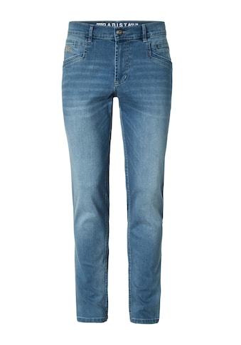 """Babista Jeans mit der Funktionsfaser """"T400"""" kaufen"""