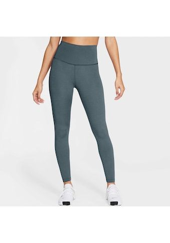 Nike Yogatights »Women's Yoga 7/8 Tights« kaufen